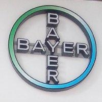 Lắp đặt cửa cuốn Bayer Amata Biên Hòa, Đồng Nai