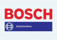 Bosch Vietnam Power Too - Bosch Việt Nam